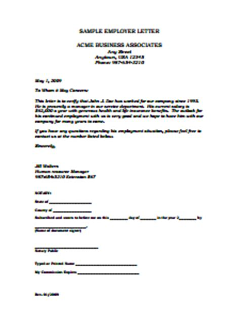 Sample Cover Letters - JobHero