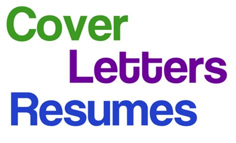 Cover letter sample for bookstore position