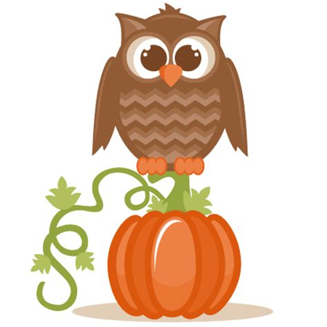 Essay about autumn