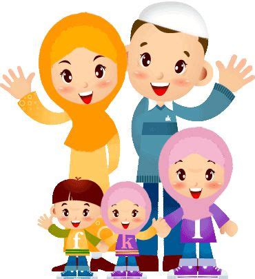My eid dress essay